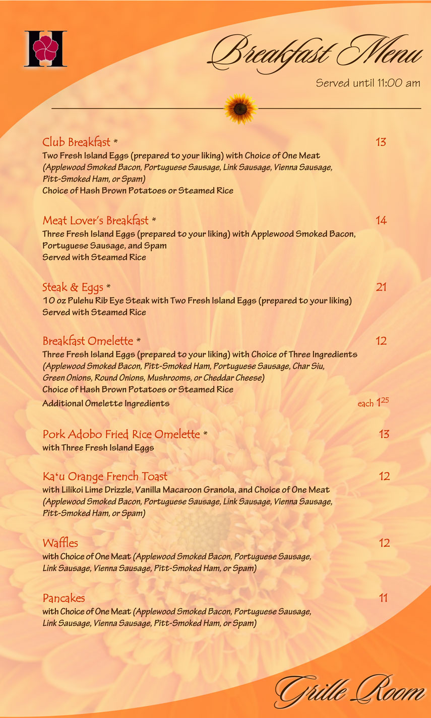 Grille-Breakfast-Menu-2016-1